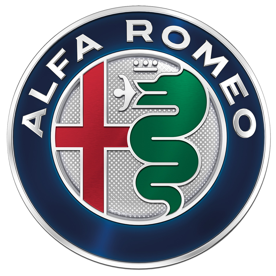 alfa_romeno